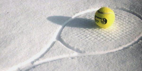 winter-tennis-website-642x300-600x300[1].jpg