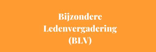 blv (3).png